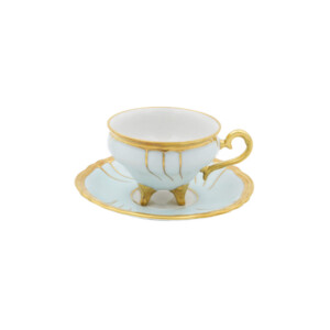 coffee-cup-porcelain-gold-artisanal