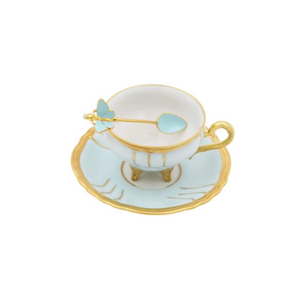 porcelain-coffee-cup-light-blue