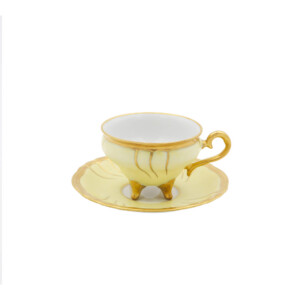 porcelain-coffee-cup-made-in-italy