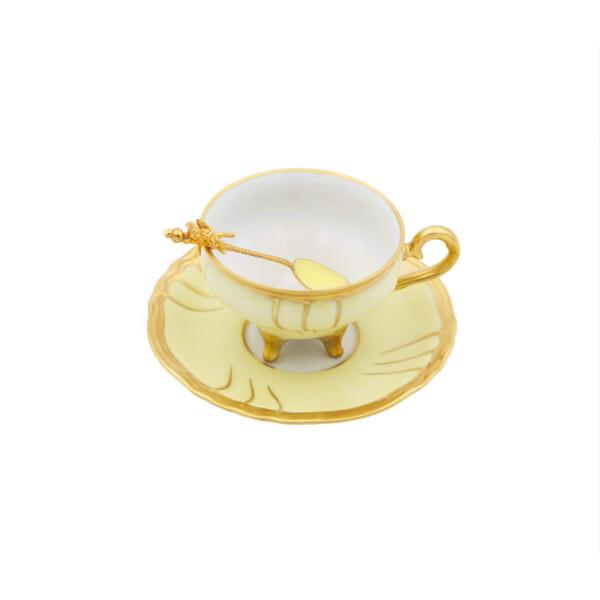 coffee-cup-spoon-bone-china