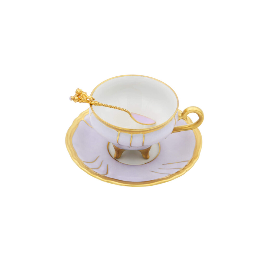 coffe-cup-poggi-bone-china