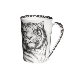 tiger-mug-safari-style
