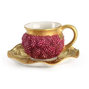luxury-tea-cup
