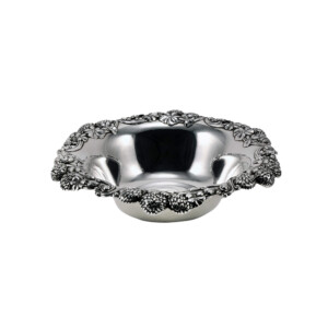 tiffany-&-co-new-york-sterling-silver
