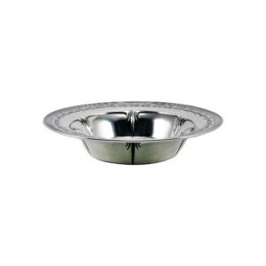 art-nouveau-silver-bowl-Meriden-Britannia