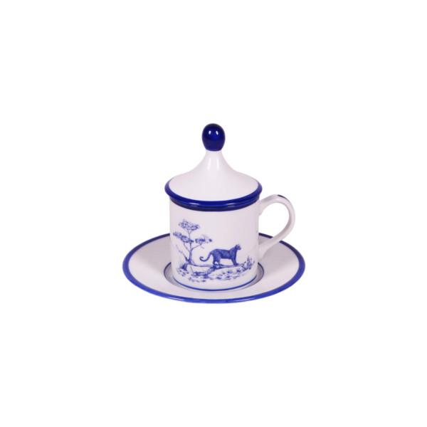 blue-and-white-porcelain-jaguar