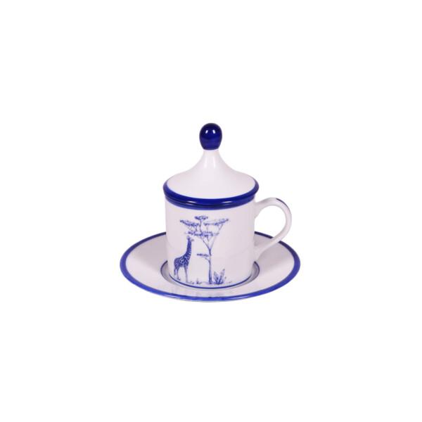 blue-and-white-coffee-cup-giraffe