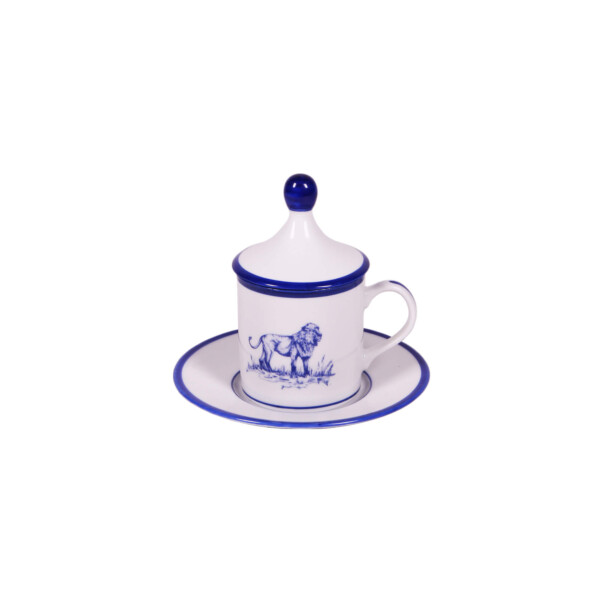 blue-and-white-porcelain-coffee-cup