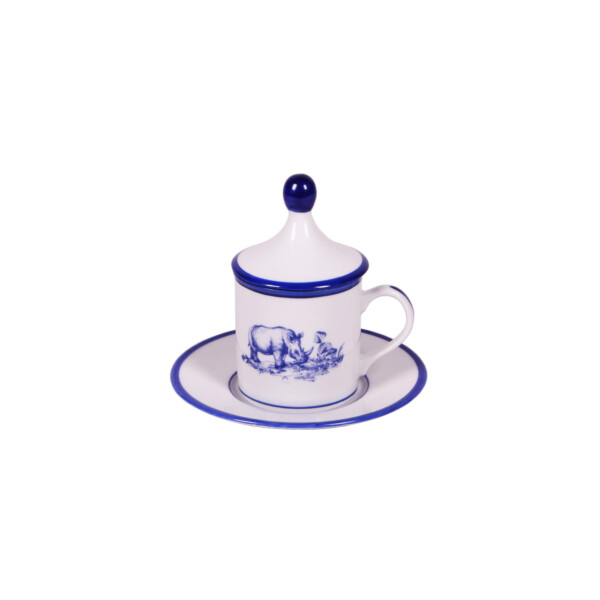 blue-and-white-porcelain-coffee-cup-porcelain