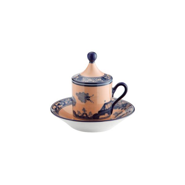 cipria-tazza-caffè-richard-ginori-saldi