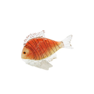 Fish-Sculpture-Murano-Glass