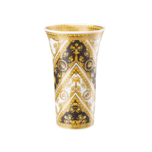I.Love-Baroque-Versace