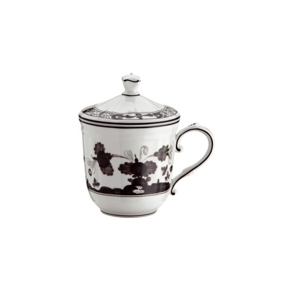 richard-ginori-mug-porcelain
