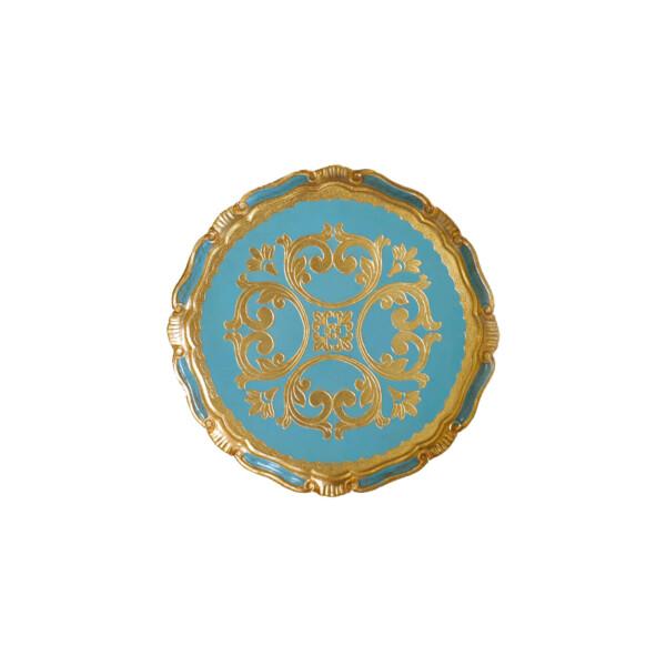 light-blue-tray-florentine