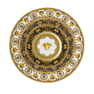 Versace-Baroque-Porcelain-Black-&-Gold