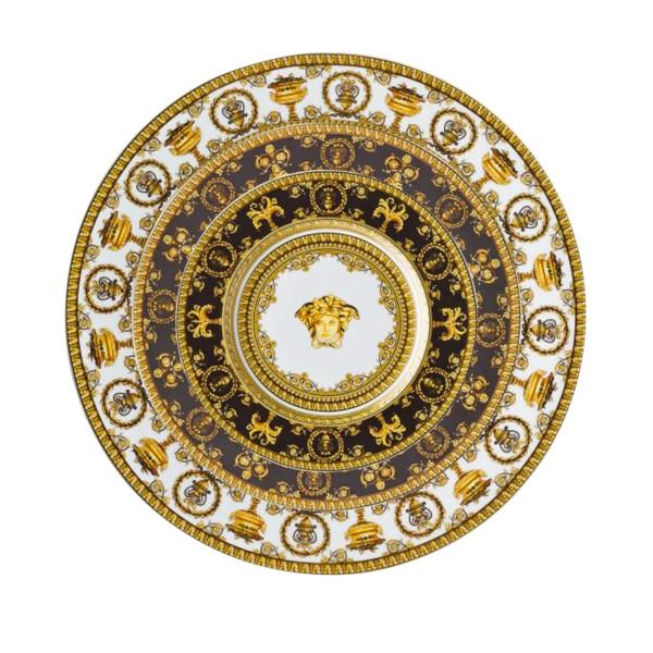 Versace-Baroque-Porcelain-Black-&-Gold