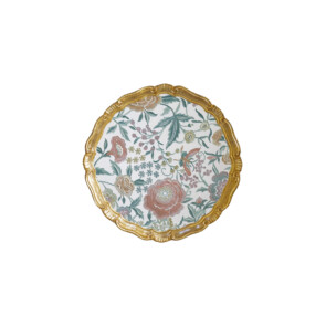design-tray-flower-gold-firenze