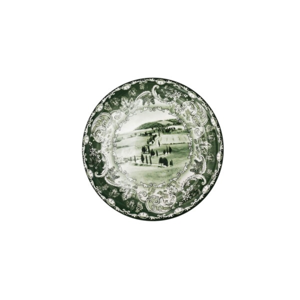 bolgheri-porcelain-wall-plate