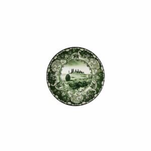 porcellana-verde-bianca