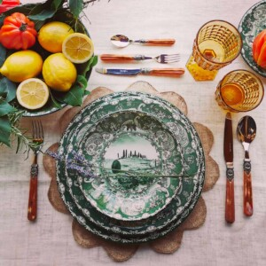 tablesetting-green-white