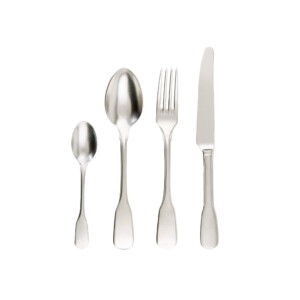 4-pieces-cutlery-set-steel-stone-washed