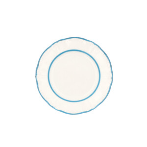 PLATE-ORNATE-DOUBLE-RING-LIGHT-BLUE