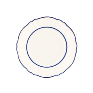 PLATE-ORNATE-DOUBLE-RING-BLUE