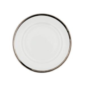Porcelain-Made-in-Italy-Platinum-Headband