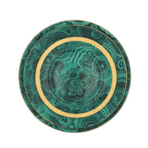Porcelain-Made-in-Italy-Green-Gold-Malachite