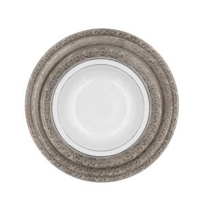Porcelain-Made-in-Italy-Platinum-Girali