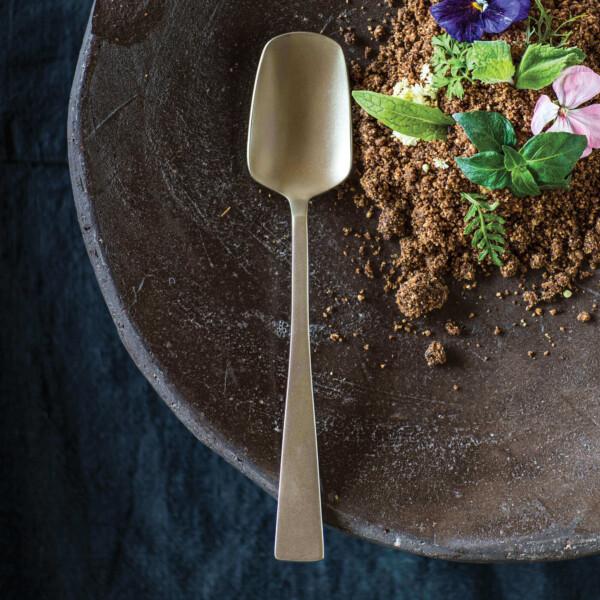 4-pieces-cutlery-set-steel-zest-champagne