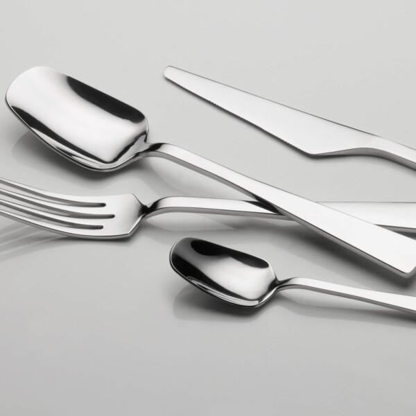 4-pieces-cutlery-set-steel-zest-shiny