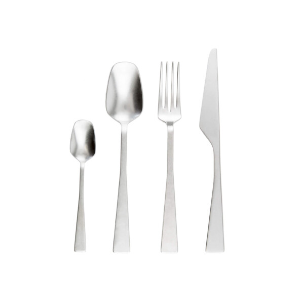 4-pieces-cutlery-set-steel-zest-stone-washed