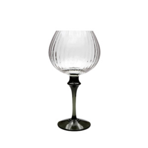 grand-cru-wine-murano-glass-hand-made