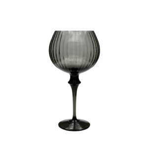 grand-cru-wine-murano-glass-hand-made-grey