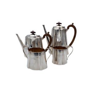 SHEFFIELD-TEA-COFFE-SET