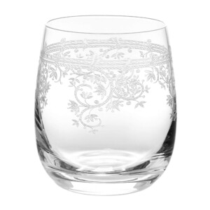 TUMBLER-ENGRAVED-CRYSTAL