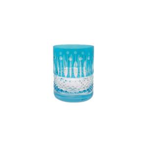 LIGHTBLUE-CRYSTAL-GLASS