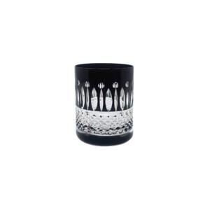 BLACK-CRYSTAL-GLASS