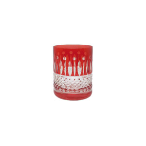 RED-CRYSTAL-GLASS