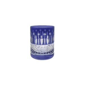 BLUE-CRYSTAL-GLASS