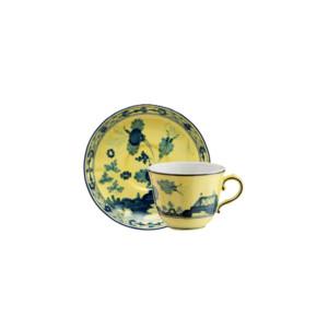COFFE-CUP-GINORI