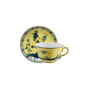 TEA-CUP-GINORI