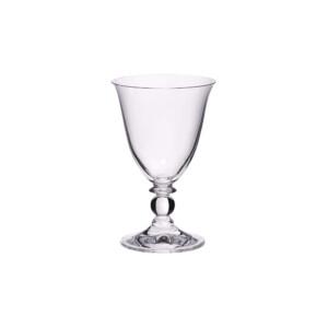 CRYSTAL-GLASS
